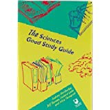 The Sciences Good Study Guide - Accessible PDF