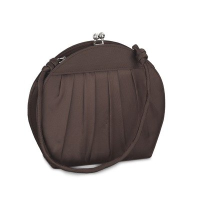 coloriffics-handbags-round-pleated-satin-evening-bag-brown-br