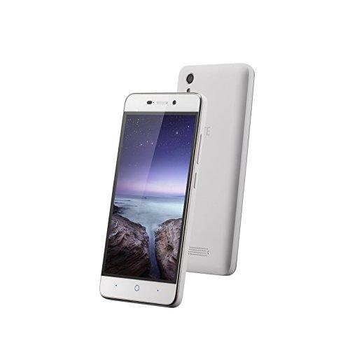 ZTE-Blade-A452-Smartphone-LTE-cran-5-pouces-HD-IPS-1280-x-720-processeur-Quad-Core-1-GHz-8-Go-de-mmoire-interne-appareil-photo-13-mgapixels-Android-51-Lollipop-blanc