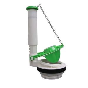 Keeney K835 12 3 Inch Toilet Flush Valve Fits Toto Gerber Mansfield Crane J