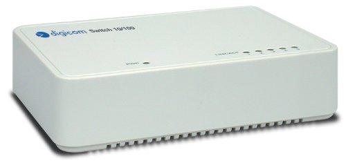 Digicom - Switch 8e4128