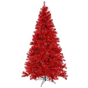 Vickerman Full Christmas Tree