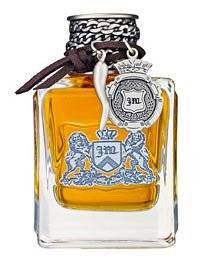 juicy-couture-dirty-english-for-men-by-juicy-couture-100-ml-edt-spray