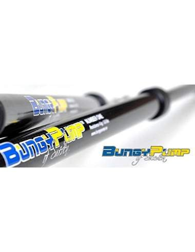 bungypump-number-one-4kg-multifunctional-training-poles-full-glove-strap-included-built-in-resistanc