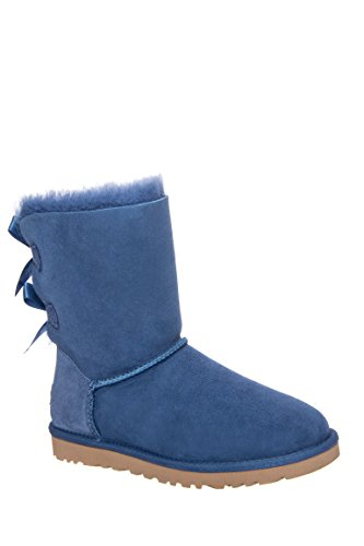 Bailey Bow Short Boot
