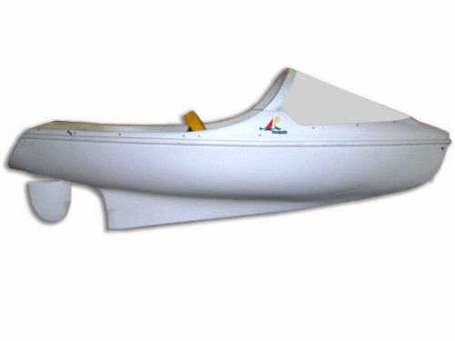 Buy Low Price Escapade Pedal Boat (B0055XOFUS)