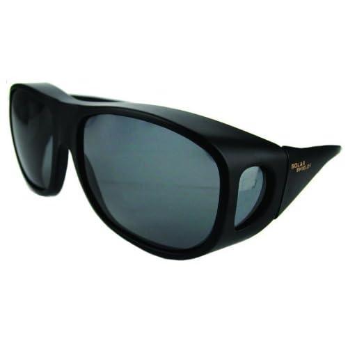 Amazon.com: i - gogs Polarized Fit Over Sunglasses