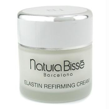 Natura Bisse Elastin Refirming Cream (For Dry Skin) 75Ml/2.5Oz
