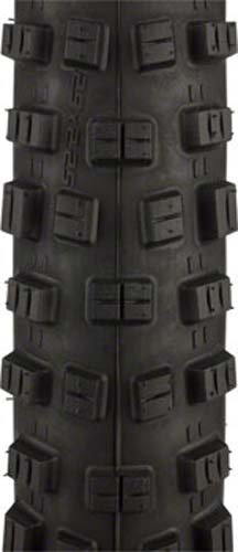 schwalbe-nobby-nic-tire-26-x-225-folding-bead-black-with-dual-compound-tread