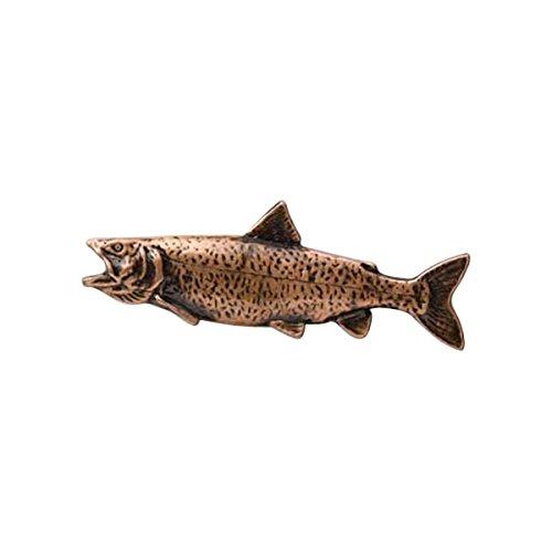 cobretrucha-de-lago-pequenodel-iman-del-refrigerador-fc019m