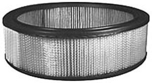 Hastings AF145 Air Filter Element