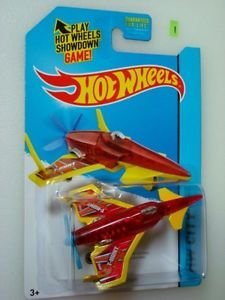 2014 Hot Wheels Treasure Hunt Hw City - Poison Arrow