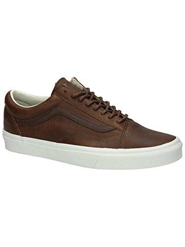 vans-mens-old-skool-leather-sneaker-dachshund-potting-soil-size-105
