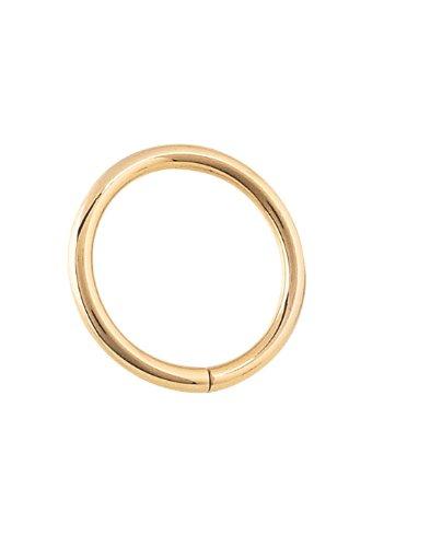 14k Gold Body Jewelry
