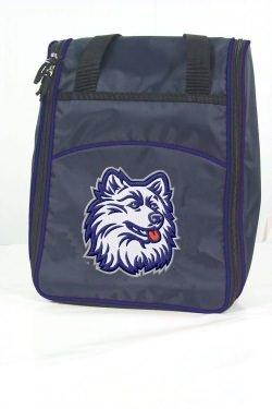 university-of-connecticut-huskies-golf-shoe-bag