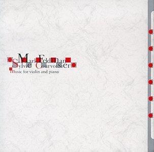 music-for-piano-violin-by-mark-feldman-1999-08-02