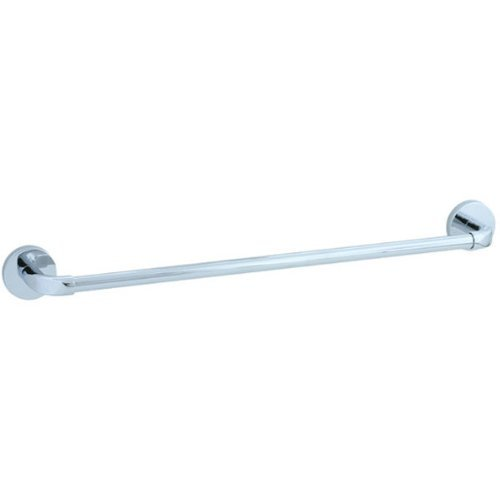 cifial-495324625-stone-mountain-24-inch-towel-bar-polished-chrome-by-cifial