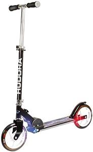 Hudora 14599 - Scooter L205 mit Licht