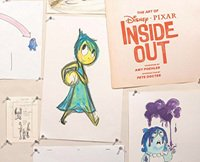 Download The Art of Inside Out