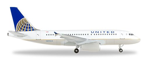 herpa-526883-united-airlines-airbus-a319-n855ua-1500-diecast-model