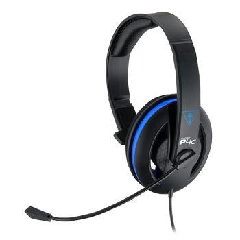 Ear Force P4c