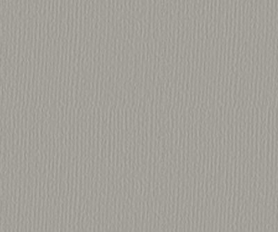 strathmore-charcoal-500-series-sheet-stock-25x19-95gsm-storm-grey-tint-100-cotton-fibre-with-laid-fi