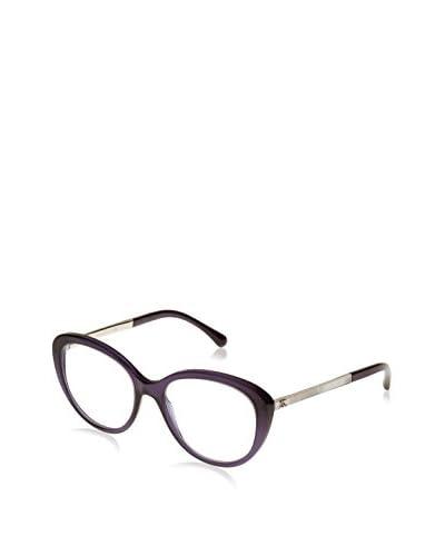Chanel Montatura 3329H1544 (54 mm) Viola