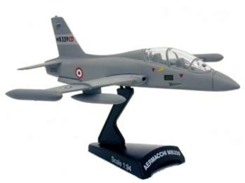 Model Power IAF Aermacchi MB-339 1/94 Scale