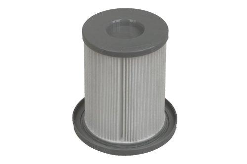 432200493320-fc8047-permanent-filter-long-version