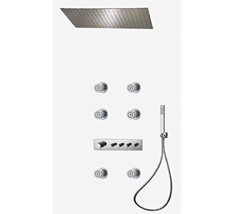yrz-decke-verborgen-thermostat-dusche-regen-und-duschkopf-massage