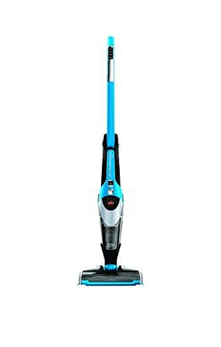 bissell-13114-multireach-2-in-1-lightweight-cordless-vacuum-252-v