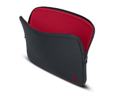 beez-larobe-notebook-sleeve-for-13-inch-macbook-pro-retina-graphite-grey-bordeaux
