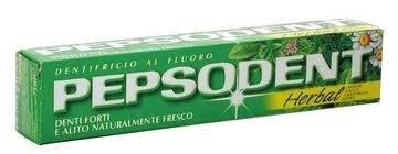 dentifricio-anticarie-e-rinfrescante-alle-erbe-herbal-75-ml