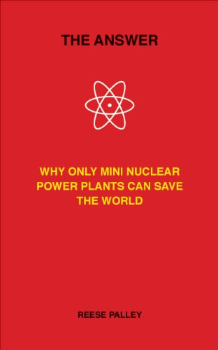 should nuclear power be banned Not all nuclear power plants have cooling towers some nuclear power plants  use water from lakes, rivers, or the ocean for cooling.