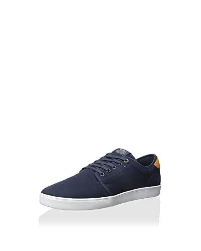 WesC Men's Low Top Sneaker