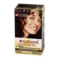 natural-instincts-by-clairol-hair-color-nutmeg-dark-brown-28-1-ea-chemische-haarfarbungen