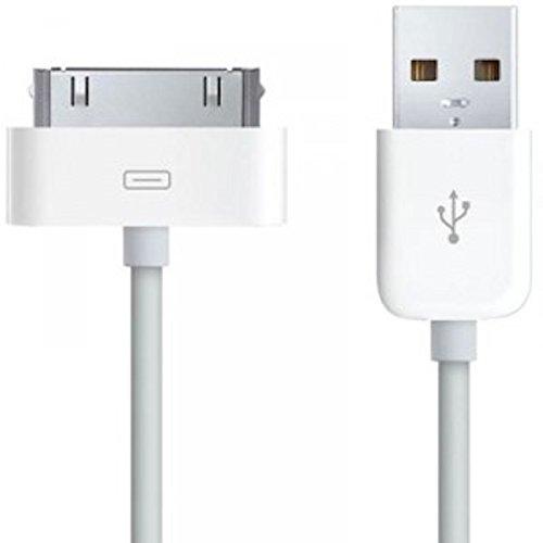 original-apple-usb-ladekabel-und-datenkabel-fur-iphone-3g-3gs-iphone-4-4s-ipod-touch-1-gen-2-gen-3-g
