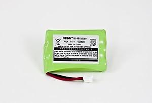 Motorola Battery Baby Monitors