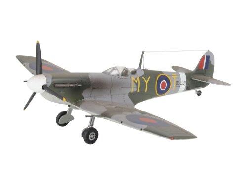 revell-maquette-spitfire-mkv-echelle-172