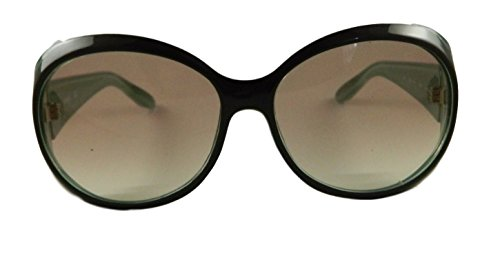 max-co-by-maxmara-ladies-sunglasses-51-s-y7pky-60-15-125-mm-brown-turquoise