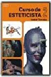 img - for Curso de Esteticista - Tomo 2 (Spanish Edition) book / textbook / text book