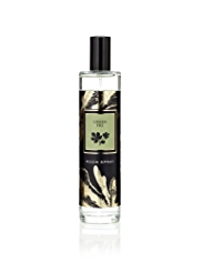Green Fig Room Spray