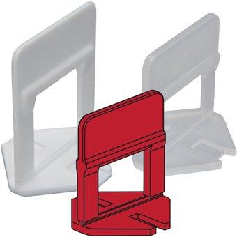 raimondi-ls250clip-250-piece-tile-leveling-system-clips