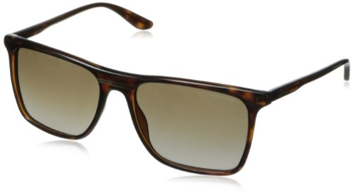 Carrera-CA6012S-Wayfarer-Sunglasses