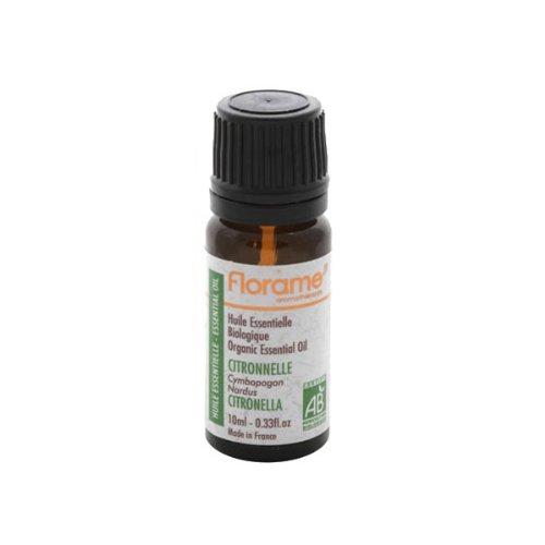 florame-huile-essentielle-bio-citronnelle-10ml-