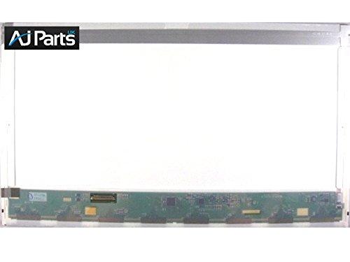 New Laptop Notebook LED WXGA + + SCREEN DISPLAY PANEL 43,9cm für Medion Akoya MD98360