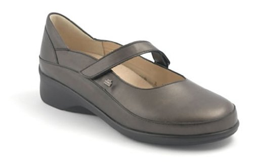 Finn Comfort Mary Jane Shoes Price Compare