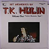 hit memories by... vol 1 LP