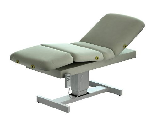 Touchamerica Venetian Powertilt Spa Table