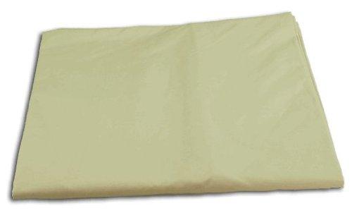 Black Body Pillow